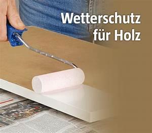 Holz Künstlich Vergrauen : ratgeber f r haus garten bauhaus ~ Frokenaadalensverden.com Haus und Dekorationen