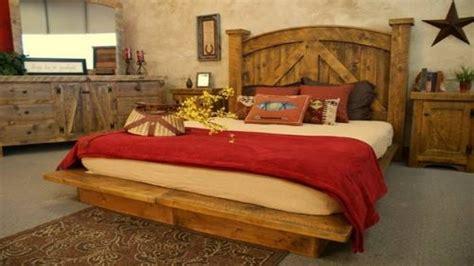 Rustic Country Bedroom Ideas, Rustic Bedroom Decorating