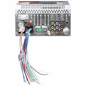 Boss Bv9557 Wiring Harness - Led Lights In Car Wire Diagram -  7ways.ab17.jeanjaures37.frWiring Diagram Resource