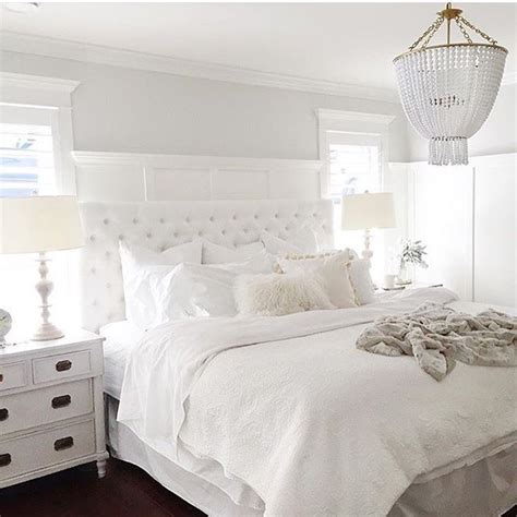 recommended small bedroom ideas    spacious