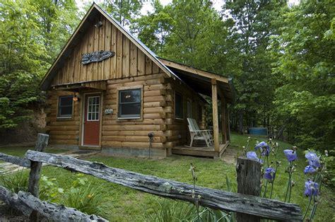 bryson city cabins bryson city cabin rentals all bryson city cabin rental