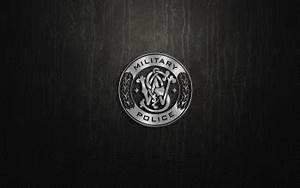 3 Smith & Wesson HD Wallpapers | Backgrounds - Wallpaper Abyss