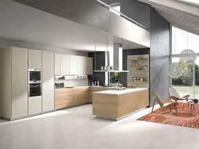 how to build a portable kitchen island italian modern outdoor kitchen modern diy design