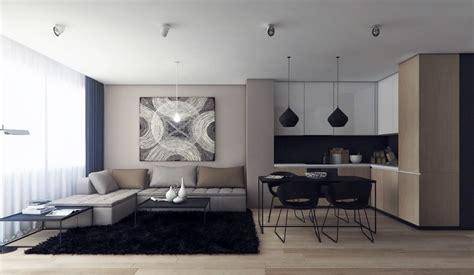 Einrichtungsbeispiele Wohnung einrichtungsbeispiele wohnung einrichtungsideen farbe m bel und