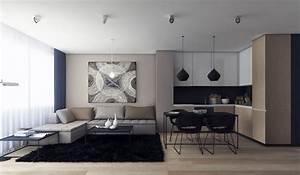 Schöne Bilder Für Wohnzimmer : einrichtungsbeispiele f r wohnzimmer 30 sch ne ideen und tipps ~ Bigdaddyawards.com Haus und Dekorationen