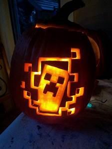 Advanced Pumpkin Carving Templates