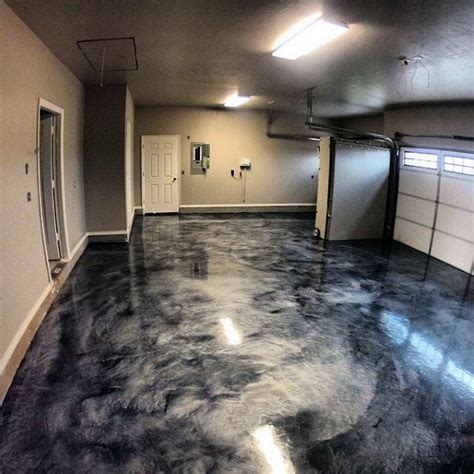 floors and decor orlando 90 garage flooring ideas for paint tiles and epoxy