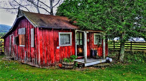 country cottage wallpaper houses cottage wallpapers hd free photos cool