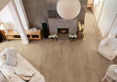 piastrelle alfalux piastrelle gres porcellanato alfalux badia pavimenti interni