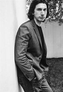1000+ images about Star Wars on Pinterest   Adam driver ...