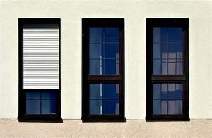 Elektrische Rolladen Einstellen : elektrische rolladen reparieren sanierung von roll den umbau anleitung von manuell auf ~ Eleganceandgraceweddings.com Haus und Dekorationen