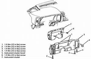 1984 Chevrolet Monte Carlo 5 0l Carburetor Ohv 8cyl