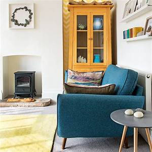 Living, Room, Storage, Ideas, U2013, Organising, Tips, To, Restore, Order, To, Your, Lounge