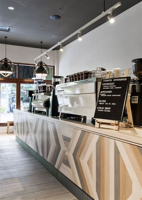 Thinking of opening a coffee shop? Bar Front Design | Coffee shops interior, Interior designers sydney, Kitchen bar design
