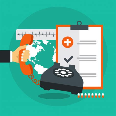 Call Pharmacy by Pharmacy Call Vectors Photos And Psd Files Free
