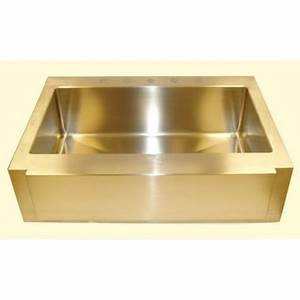 empire industries ss farm 36 sink f36s With cheap farm sinks for sale