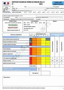 Permis Conduire En Ligne : r sultat du permis de conduire en ligne voiture b moto a ~ Medecine-chirurgie-esthetiques.com Avis de Voitures