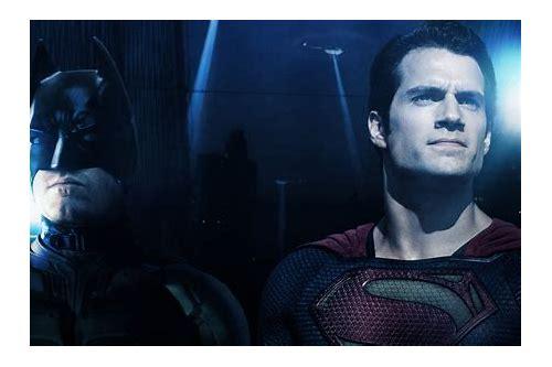 superman homem de aço game pc baixar filme