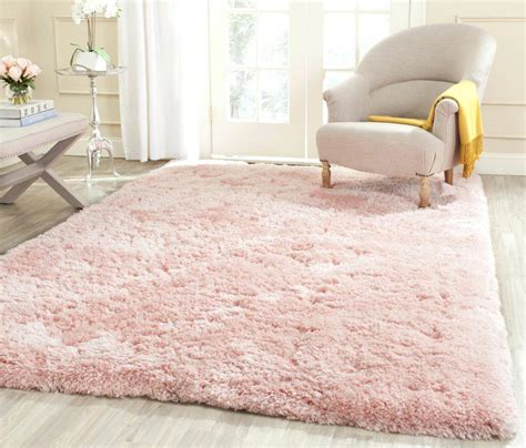 Pink And Grey Nursery Rug by Pink And Gray Area Rug For Nursery Rugs Ideas
