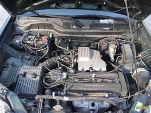 Honda Cr V Engine Diagram Honda Car Engine Parts Diagram Wiring Diagram