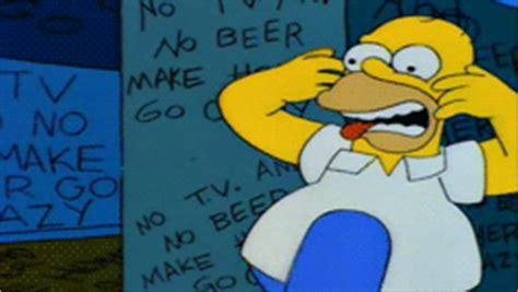 gif find on giphy homer gif find on giphy Homer