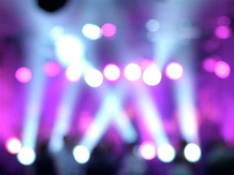 free photo light lights led beams stage free image