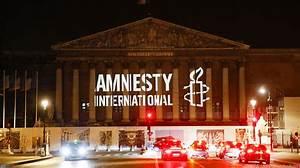 Tag gegen Todesstrafe: Amnesty klagt an