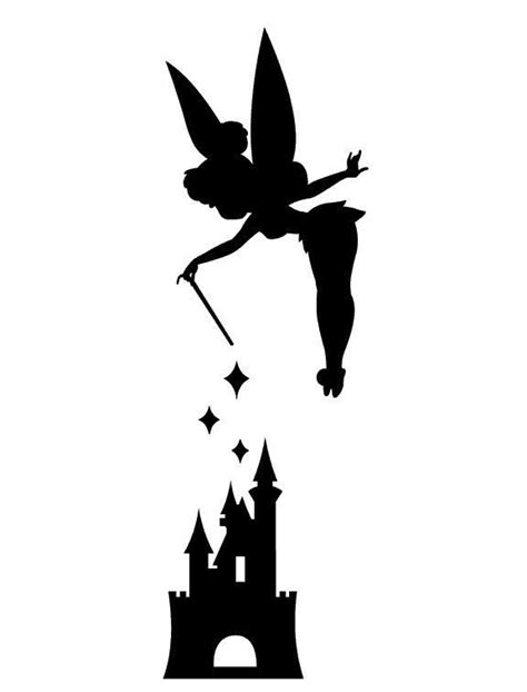 Printable Maleficent Pumpkin Stencil by Best 25 Disney Pumpkin Carving Ideas On Pinterest