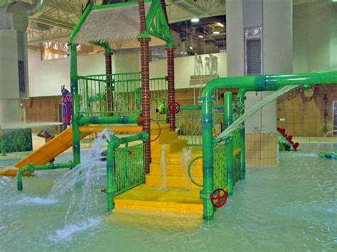 island east indoor swimming pool parks supplies company limited