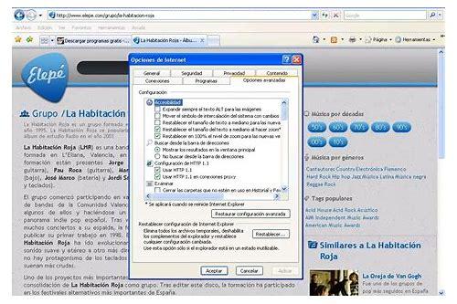 baixar melhor explorer gratis windows 7