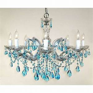 Classic lighting rialto traditional crystal chandelier