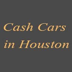 cash cars  houston car dealers  westpark dr