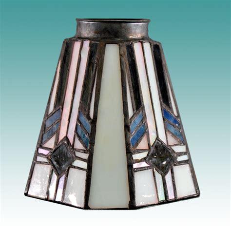 tiffany glass l shades 7632 s tiffany style glass shade glass lshades
