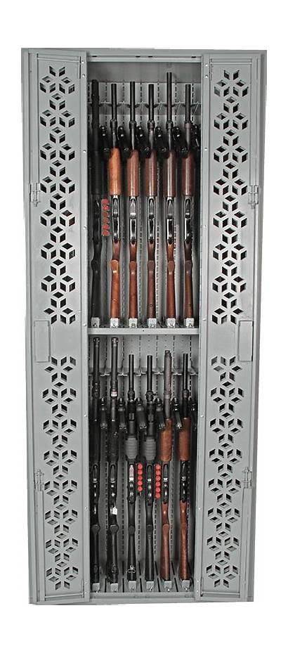 Shotgun Rack Weapon Racks