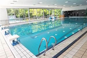 Piscine La Seyne Horaire : piscines municipales ville de marseille ~ Dailycaller-alerts.com Idées de Décoration