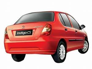 Cs Auto : tata indigo cs ls tdi price specifications review cartrade ~ Gottalentnigeria.com Avis de Voitures