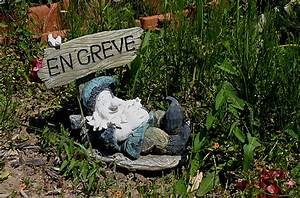 Nain De Jardin Original. nains de jardin 90 photos pour vous. nain ...