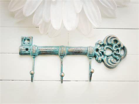key rack for wall 10 stylish key racks for the house