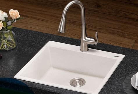 where to buy sinks for kitchen popular quartz sinks buy cheap quartz sinks lots from 2025