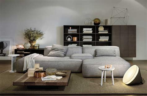 canapé sketchup divani angolari componibili una quot l quot per arredare il