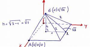 Einheiten Berechnen : mathematik f r die berufsmatura vektorgeometrie winkelberechnung ~ Themetempest.com Abrechnung