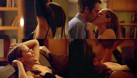 Jennifer Garner Nude Pics Seite 1