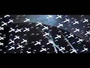 Pink Floyd - Goodbye Blue Sky (official music video) - YouTube