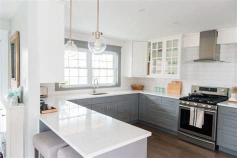 kitchen countertop options quartz    marble  sweetest digs