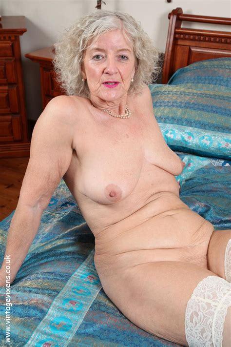 Lustful english mature Women Blog Xxx Porn Library