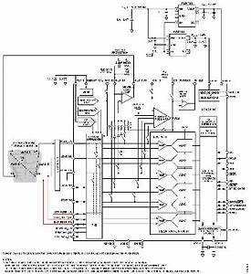 cn0308 circuit note analog devices With ecg circuit