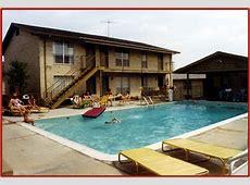 Melody Park Apartments 1978 1979