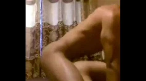 Asian Muscle Gay Xvideos