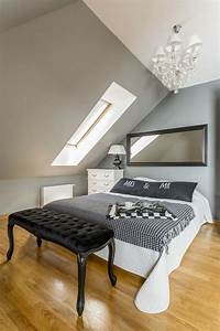Dachschräge Einrichten Tipps : die besten 17 ideen zu schlafzimmer dachschr ge auf pinterest schrank dachschr ge dachschr ge ~ Frokenaadalensverden.com Haus und Dekorationen