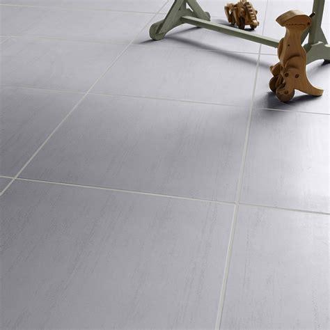 carrelage cuisine gris carrelage gris clair 45x45